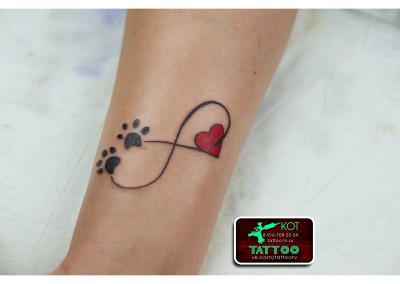 Tattoo-tv