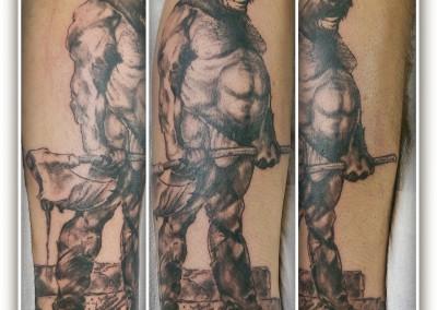 #TattooKot