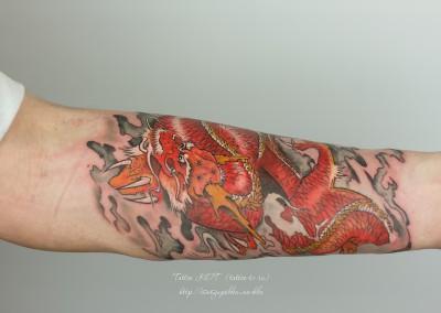 www.татуировка.москва
